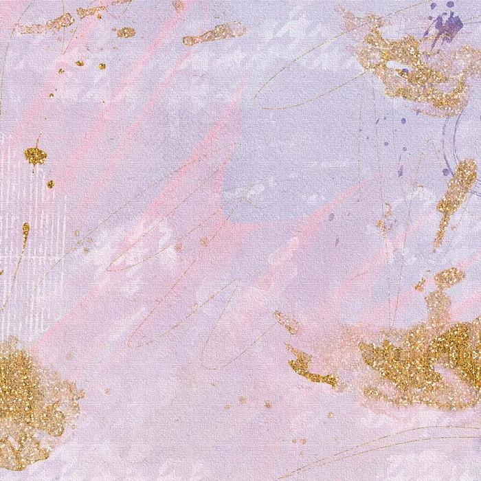 モダン アートパネル popa-1903-007 XLサイズ 100cm×100cm lib-6799520s4送料無料 北欧 モダン 家具 インテリア ナチュラル テイスト 新生活 オススメ おしゃれ 後払い 雑貨
