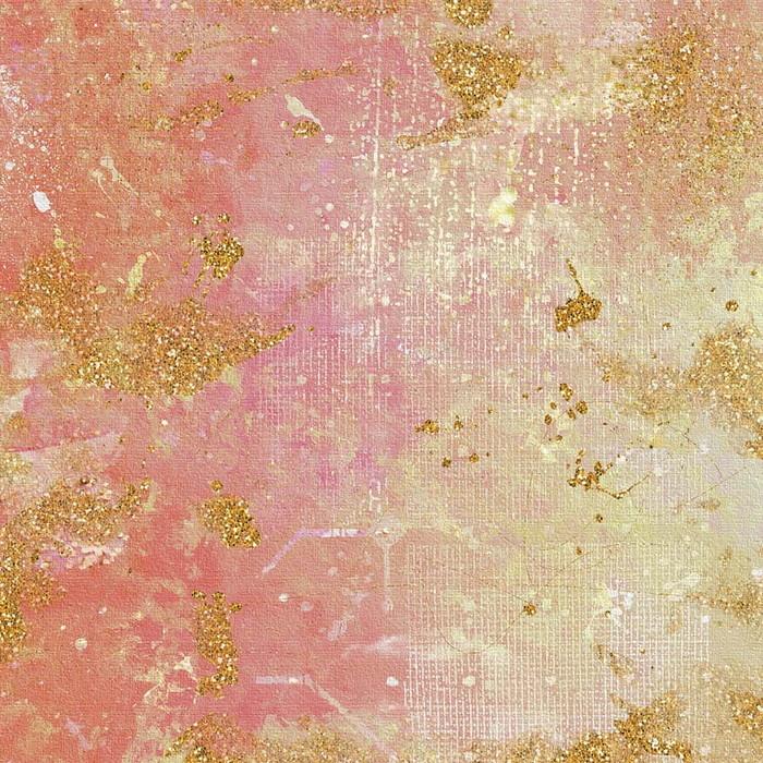モダン アートパネル popa-1903-013 XLサイズ 100cm×100cm lib-6799526s4送料無料 北欧 モダン 家具 インテリア ナチュラル テイスト 新生活 オススメ おしゃれ 後払い 雑貨