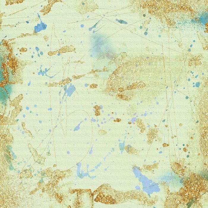 モダン アートパネル popa-1903-017 XLサイズ 100cm×100cm lib-6799530s4送料無料 北欧 モダン 家具 インテリア ナチュラル テイスト 新生活 オススメ おしゃれ 後払い 雑貨