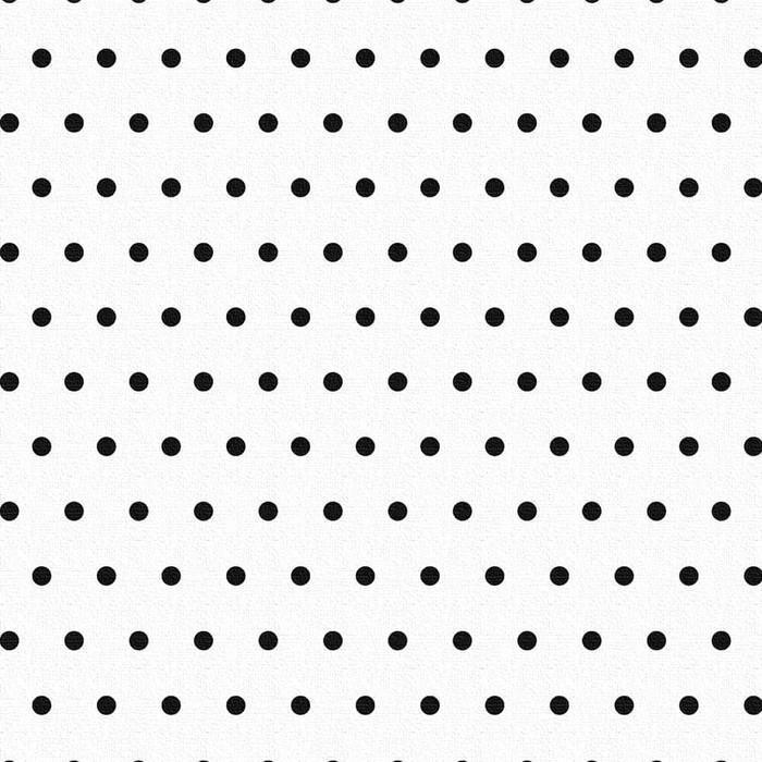 ドット柄 アートパネル patt-1803-051 XLサイズ 100cm×100cm lib-6799544s4送料無料 北欧 モダン 家具 インテリア ナチュラル テイスト 新生活 オススメ おしゃれ 後払い 雑貨