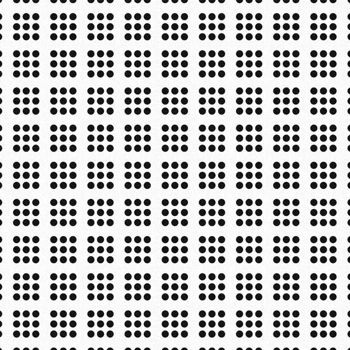 ドット柄 アートパネル patt-1803-053 XLサイズ 100cm×100cm lib-6799546s4送料無料 北欧 モダン 家具 インテリア ナチュラル テイスト 新生活 オススメ おしゃれ 後払い 雑貨