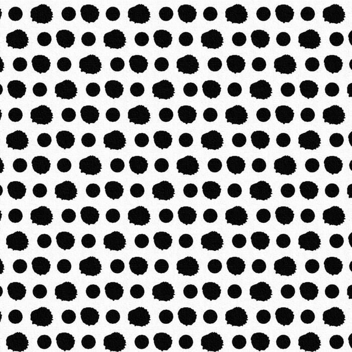 ドット柄 アートパネル patt-1803-070 XLサイズ 100cm×100cm lib-6799563s4送料無料 北欧 モダン 家具 インテリア ナチュラル テイスト 新生活 オススメ おしゃれ 後払い 雑貨