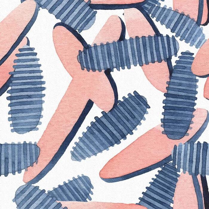 アートパネル インテリアパネル 絵画 壁 油絵 キャンパス ポスター セール価格 北欧 フレーム モノトーン 壁掛け インテリア 雑貨 玄関 プレゼント 贈り物 お祝い 新生活 lib-6799583s2送料無料 テイスト popa-1903-030 プ 15cm×15cm 家具 送料無料 Sサイズ クーポン いつでも送料無料 ナチュラル オススメ モダン 幾何学模様 後払い おしゃれ