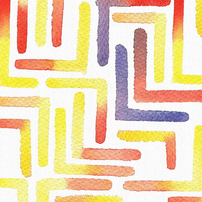 【スーパーセール対象商品】幾何学模様 アートパネル popa-1903-041 XLサイズ 100cm×100cm lib-6799594s4送料無料 北欧 モダン 家具 インテリア ナチュラル テイスト 新生活 オススメ おしゃれ 後払い 雑貨