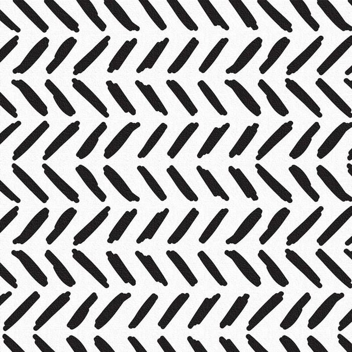 幾何学模様 アートパネル patt-1802-01 XLサイズ 100cm×100cm lib-6799600s4送料無料 北欧 モダン 家具 インテリア ナチュラル テイスト 新生活 オススメ おしゃれ 後払い 雑貨