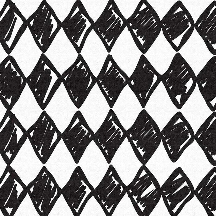 幾何学模様 アートパネル patt-1802-02 XLサイズ 100cm×100cm lib-6799601s4送料無料 北欧 モダン 家具 インテリア ナチュラル テイスト 新生活 オススメ おしゃれ 後払い 雑貨