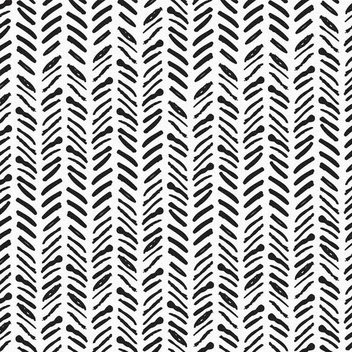 幾何学模様 アートパネル patt-1802-11 XLサイズ 100cm×100cm lib-6799610s4送料無料 北欧 モダン 家具 インテリア ナチュラル テイスト 新生活 オススメ おしゃれ 後払い 雑貨