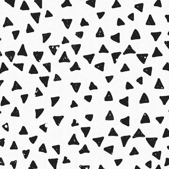 【スーパーセール対象商品】幾何学模様 アートパネル patt-1802-15 XLサイズ 100cm×100cm lib-6799614s4送料無料 北欧 モダン 家具 インテリア ナチュラル テイスト 新生活 オススメ おしゃれ 後払い 雑貨
