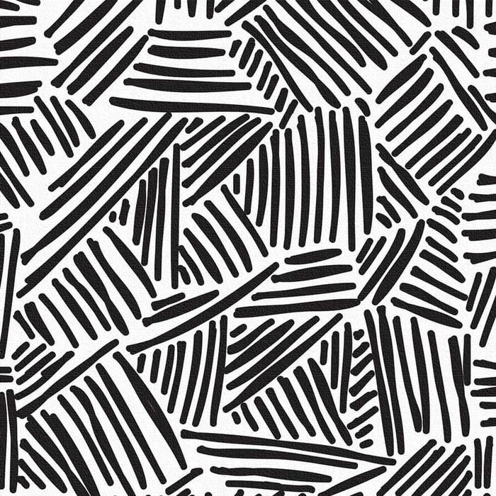 幾何学模様 アートパネル patt-1802-19 XLサイズ 100cm×100cm lib-6799618s4送料無料 北欧 モダン 家具 インテリア ナチュラル テイスト 新生活 オススメ おしゃれ 後払い 雑貨