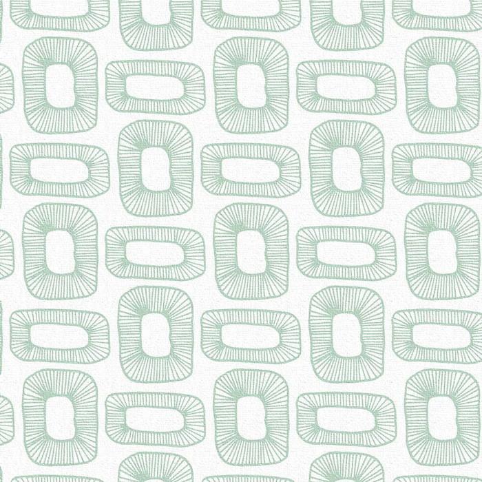 【スーパーセール対象商品】北欧 アートパネル patt-1803-087 XLサイズ 100cm×100cm lib-6799632s4送料無料 北欧 モダン 家具 インテリア ナチュラル テイスト 新生活 オススメ おしゃれ 後払い 雑貨