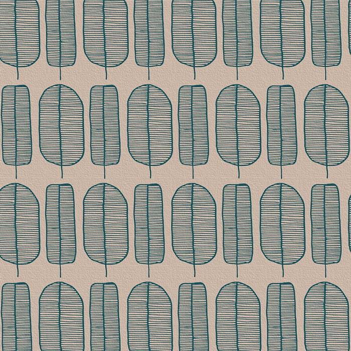北欧 アートパネル patt-1803-091 XLサイズ 100cm×100cm lib-6799636s4送料無料 北欧 モダン 家具 インテリア ナチュラル テイスト 新生活 オススメ おしゃれ 後払い 雑貨