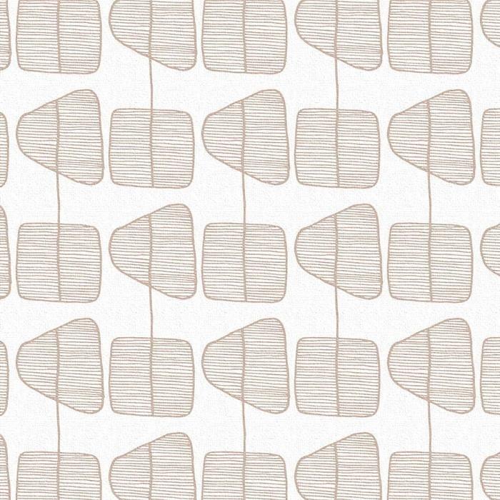 北欧 アートパネル patt-1803-098 XLサイズ 100cm×100cm lib-6799643s4送料無料 北欧 モダン 家具 インテリア ナチュラル テイスト 新生活 オススメ おしゃれ 後払い 雑貨