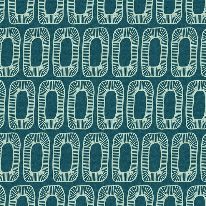 アートパネル インテリアパネル 絵画 壁 油絵 キャンパス ポスター 北欧 フレーム モノトーン 壁掛け インテリア 雑貨 玄関 プレゼント 贈り物 おしゃれ 新生活 新作 人気 クーポン プ 送料無料 家具 15cm×15cm patt-1803-116 オススメ テイスト lib-6799661s2送料無料 モダン ナチュラル お祝い 世界の人気ブランド 後払い Sサイズ