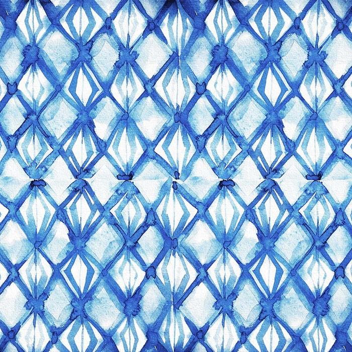 おしゃれ 家具 後払い patt-1803-123 テイスト 北欧 インテリア オススメ ナチュラル 雑貨 lib-6799668s4送料無料 【スーパーセール対象商品】幾何学模様 XLサイズ 100cm×100cm 新生活 アートパネル モダン