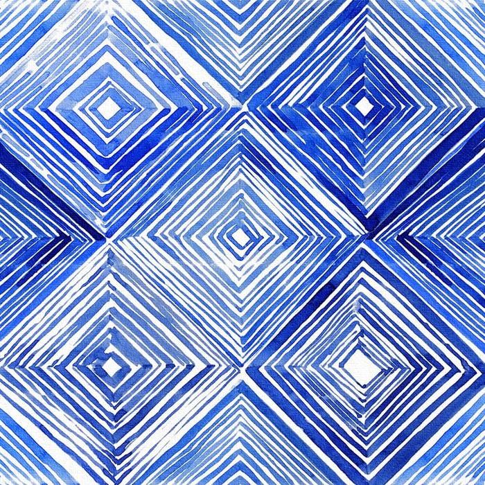 幾何学模様 アートパネル patt-1803-132 XLサイズ 100cm×100cm lib-6799677s4送料無料 北欧 モダン 家具 インテリア ナチュラル テイスト 新生活 オススメ おしゃれ 後払い 雑貨