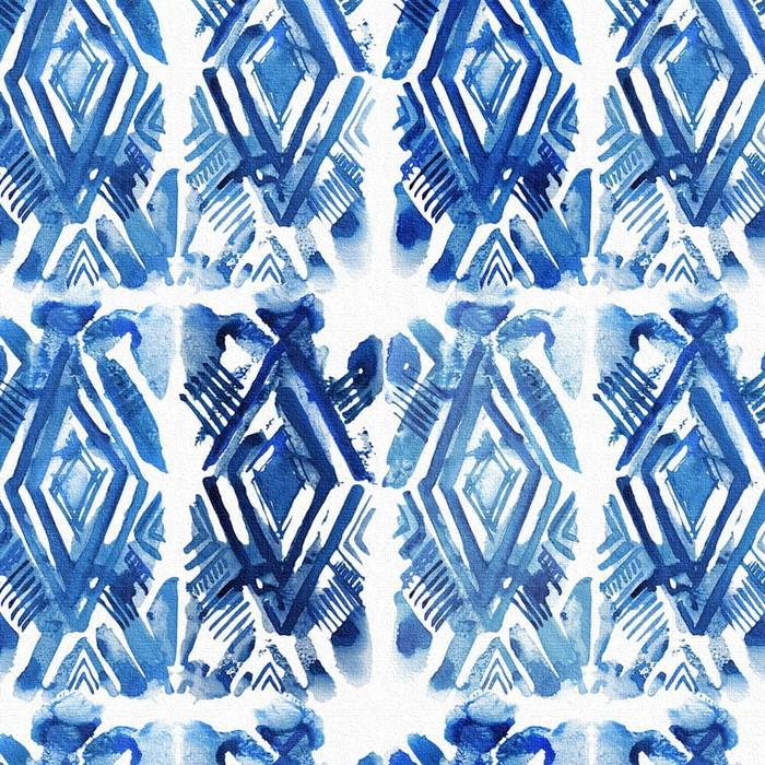 幾何学模様 アートパネル patt-1803-137 XLサイズ 100cm×100cm lib-6799682s4送料無料 北欧 モダン 家具 インテリア ナチュラル テイスト 新生活 オススメ おしゃれ 後払い 雑貨