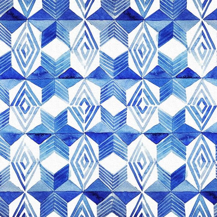 幾何学模様 アートパネル patt-1803-139 XLサイズ 100cm×100cm lib-6799684s4送料無料 北欧 モダン 家具 インテリア ナチュラル テイスト 新生活 オススメ おしゃれ 後払い 雑貨