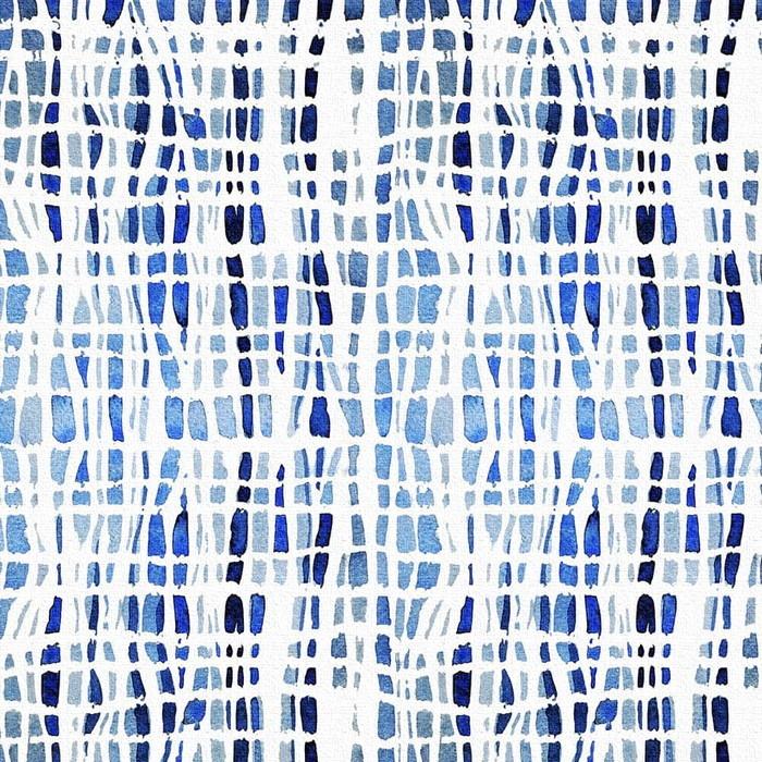 幾何学模様 アートパネル patt-1803-141 XLサイズ 100cm×100cm lib-6799686s4送料無料 北欧 モダン 家具 インテリア ナチュラル テイスト 新生活 オススメ おしゃれ 後払い 雑貨