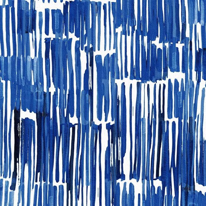 幾何学模様 アートパネル patt-1803-146 XLサイズ 100cm×100cm lib-6799691s4送料無料 北欧 モダン 家具 インテリア ナチュラル テイスト 新生活 オススメ おしゃれ 後払い 雑貨