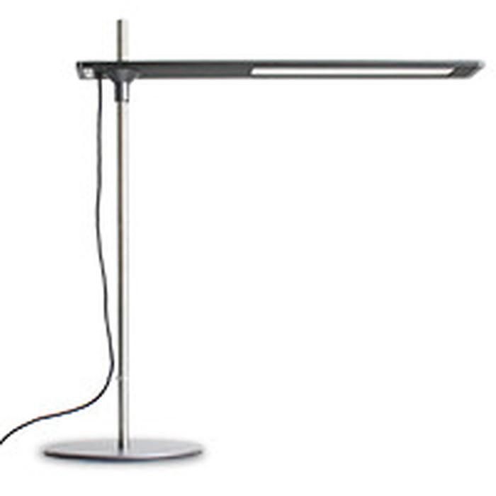 デスクランプ LED ステーロ ライト 3段階 タッチセンサー di-lt3727送料無料 北欧 モダン 家具 インテリア ナチュラル テイスト 新生活 オススメ おしゃれ 後払い ライト 照明 フロア スタンド