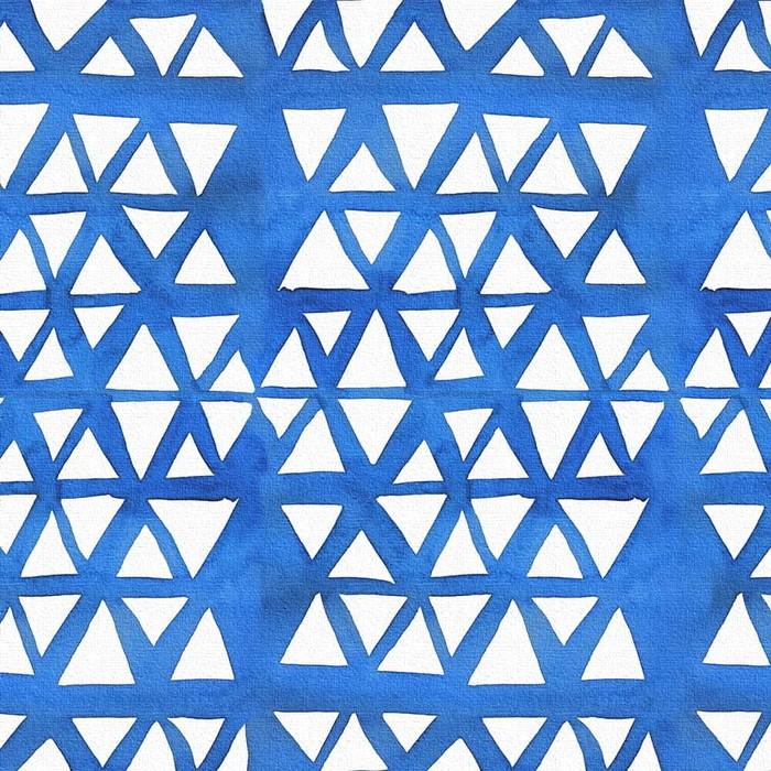 幾何学模様 アートパネル patt-1803-154 XLサイズ 100cm×100cm lib-6799699s4送料無料 北欧 モダン 家具 インテリア ナチュラル テイスト 新生活 オススメ おしゃれ 後払い 雑貨