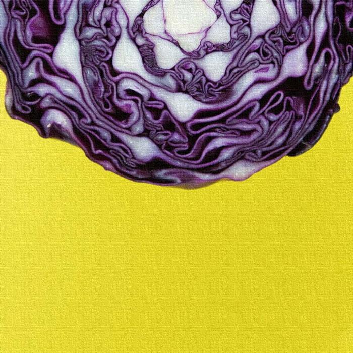 モダンアート アートパネル 野菜 phot-1812-002 XLサイズ 100cm×100cm lib-6820949s4送料無料 北欧 モダン 家具 インテリア ナチュラル テイスト 新生活 オススメ おしゃれ 後払い 雑貨