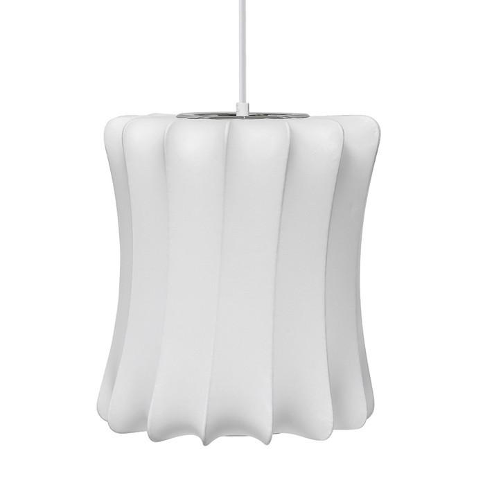 ジョージ・ネルソン バブルランプ Lantern Lamp tim-000693送料無料 北欧 モダン 家具 インテリア ナチュラル テイスト 新生活 オススメ おしゃれ 後払い ライト 照明 フロア スタンド