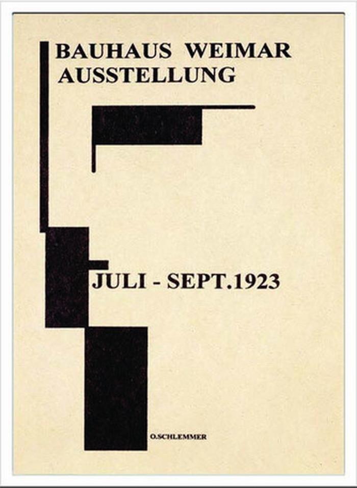 アートフレーム バウハウス Bauhaus Weimar Ausstellung 1923 530x730x30mm IBH-70039 bic-6942296s1送料無料 北欧 モダン 家具 インテリア ナチュラル テイスト 新生活 オススメ おしゃれ 後払い 雑貨