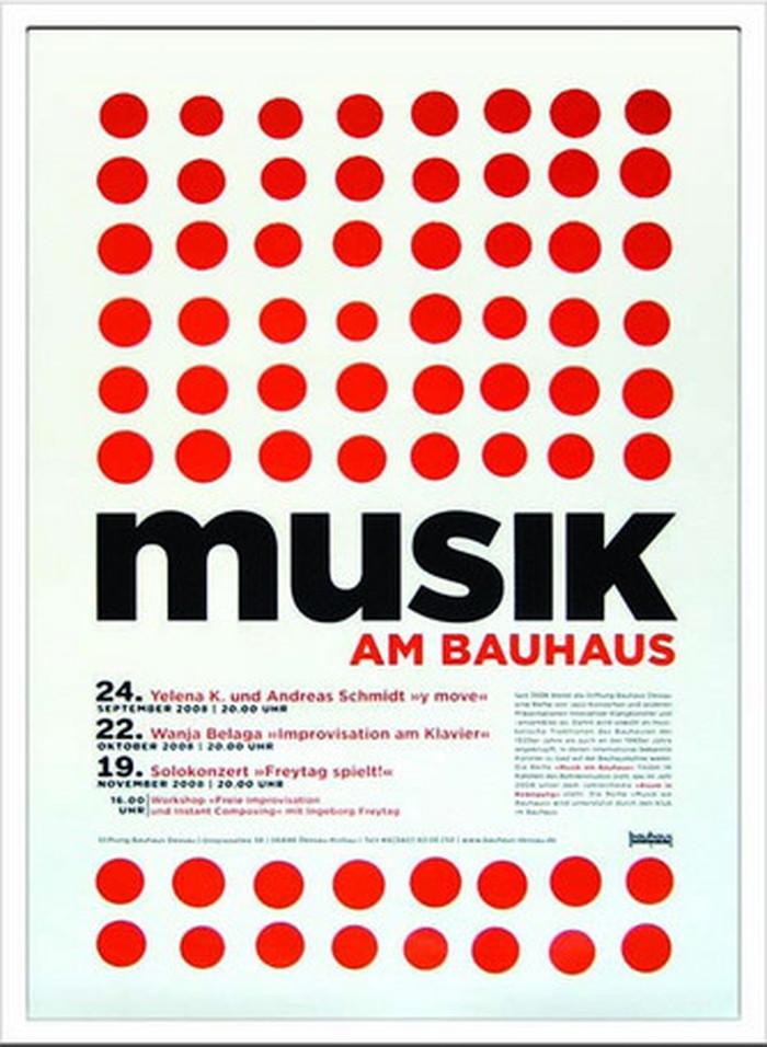 アートフレーム バウハウス Bauhaus Musik am Bauhaus2 530x730x30mm IBH-70044 bic-6942301s1送料無料 北欧 モダン 家具 インテリア ナチュラル テイスト 新生活 オススメ おしゃれ 後払い 雑貨