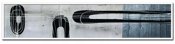 アートフレーム Jeremy Cangialosi Retro I 995x232x30mm IJC-14295 bic-6942446s1送料無料 北欧 モダン 家具 インテリア ナチュラル テイスト 新生活 オススメ おしゃれ 後払い 雑貨