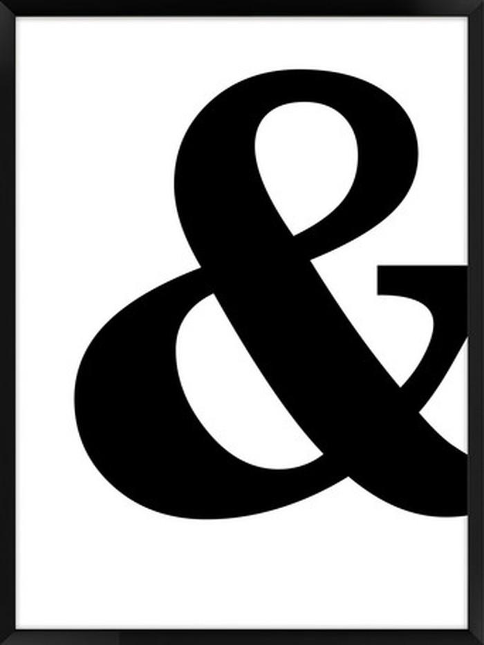 アートフレーム アンド PLANT FILE & 300x400x50mm IPF-61137 bic-6942591s1送料無料 北欧 モダン 家具 インテリア ナチュラル テイスト 新生活 オススメ おしゃれ 後払い 雑貨