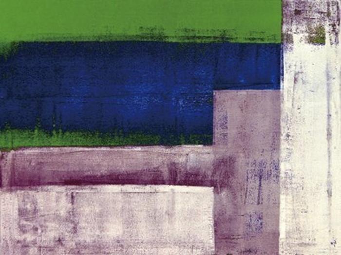 キャンバスパネル Art Panel Acrylics and oils background 800x600x40mm IAP-52308 bic-7184378s1送料無料 北欧 モダン 家具 インテリア ナチュラル テイスト 新生活 オススメ おしゃれ 後払い 雑貨