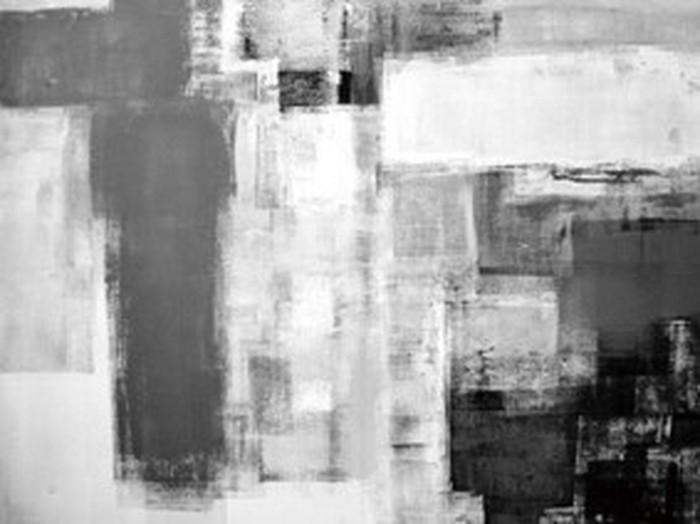 キャンバスパネル Art Panel T30 Galler Acrylics and oils background 800x600x40mm IAP-52301 bic-7184386s1送料無料 北欧 モダン 家具 インテリア ナチュラル テイスト 新生活 オススメ おしゃれ 後払い 雑貨