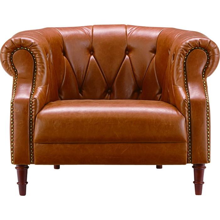クイーンズ 1人掛 ソファー ブラウン az-gs-239lbr 北欧 送料無料 クーポン プレゼント 通販 NP 後払い 新生活 オススメ %off ジェンコ 北欧 モダン インテリア ナチュラル テイスト ソファ sofa