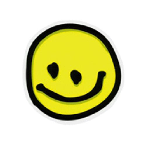 売れてます ステッカー No 847 限定モデル SMILE LONELY US847 オンラインショッピング
