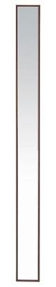 【楽天カード分割】 TM-DX-DB 塩川光明堂 TM-DX-DB トールミラーDX【smtb-k】【ky】【KK9N0D18P 塩川光明堂】, 生月町:fc0f67da --- supercanaltv.zonalivresh.dominiotemporario.com