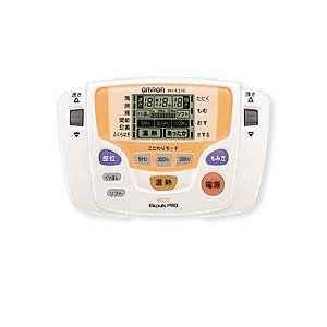 [予約]オムロン 低周波治療器 ホットエレパルス プロ HV-F310 電気治療器【医療機器】【smtb-k】【ky】【KK9N0D18P】