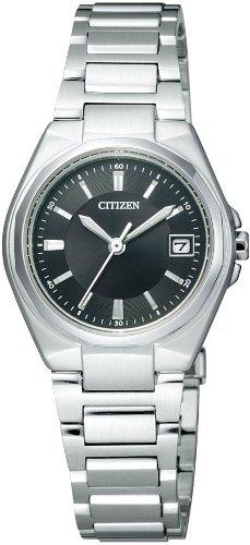 EW1381-56E シチズン 腕時計 Cコレクションペア エコドライブ【smtb-k】【ky】【KK9N0D18P】