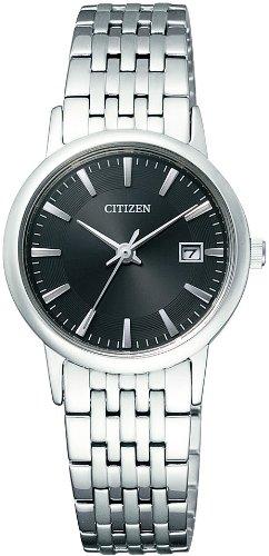 EW1580-50G シチズン 腕時計 Cコレクションペア エコドライブ【smtb-k】【ky】【KK9N0D18P】