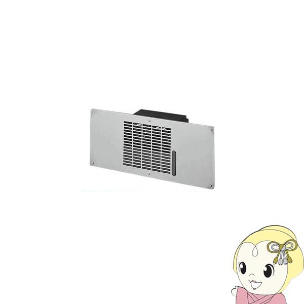 FY-08FFA1 Panasonic 床下用換気扇【smtb-k】【ky】【KK9N0D18P】