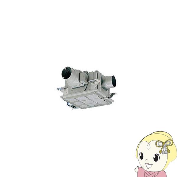 FY-18DPC1ST Panasonic 中間ダクトファン1~3室用/浴室・トイレ・洗面所用【KK9N0D18P】
