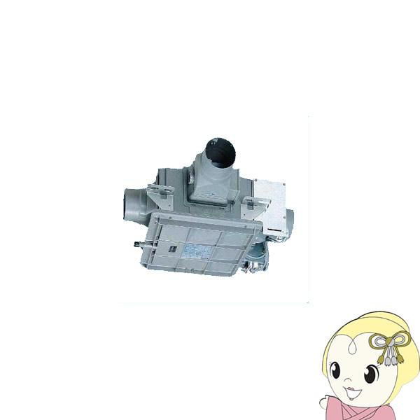 FY-18DSB2 Panasonic 中間ダクトファン3室用/浴室・トイレ・洗面所用【smtb-k】【ky】【KK9N0D18P】
