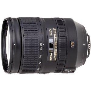ニコン 標準ズームレンズ AF-S NIKKOR 28-300mm f/3.5-5.6G ED VR 焦点距離:28~300mm 対応マウント:ニコンFマウント系【smtb-k】【ky】【KK9N0D18P】