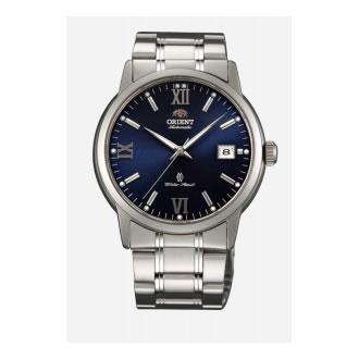 【キャッシュレス5%還元】【あす楽】在庫あり WV0541ER オリエント時計 腕時計 オリエント WORLD STAGE Collection【KK9N0D18P】