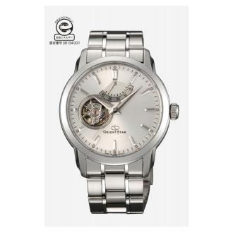 WZ0051DA オリエント時計 腕時計 オリエントスター【smtb-k】【ky】【KK9N0D18P】