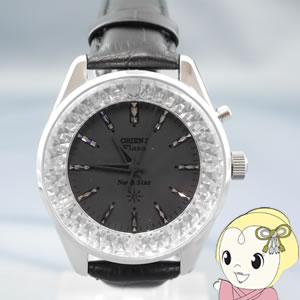 【あす楽】【在庫限り】777本限定【逆輸入品/日本製】 ORIENT 腕時計 North Star FLASH 手巻 URL001DL【smtb-k】【ky】【KK9N0D18P】