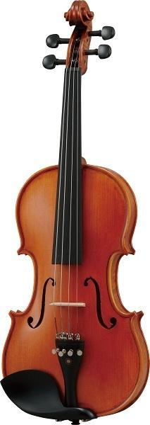 【在庫僅少】V28-3/4 ハルシュタット バイオリン【smtb-k】【ky】【KK9N0D18P】