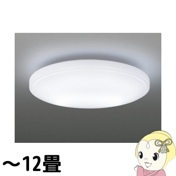 [予約]BH181202K コイズミ LEDシーリングライト ~12畳【smtb-k】【ky】【KK9N0D18P】