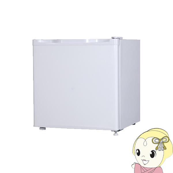 JR046ML01WH maxzen 1ドア冷蔵庫46L 左右開き対応 ホワイト【smtb-k】【ky】【KK9N0D18P】