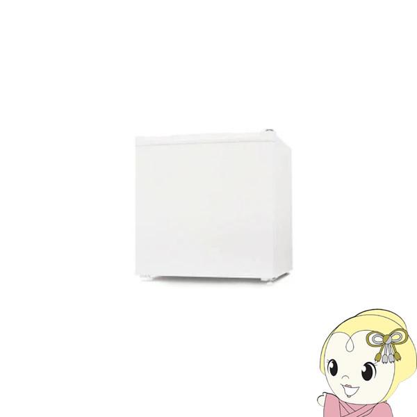 【あす楽】【在庫あり】【左右開き対応/冷凍庫】 TH-32LF1-WH TOHOTAIYO 1ドア冷凍庫 32L 直冷式 小型 ホワイト【smtb-k】【ky】【KK9N0D18P】